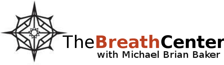 The Breath Center